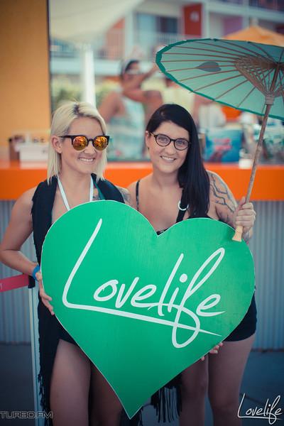 lovelife-4-20-saguaro-1284