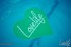 lovelife-4-20-saguaro-1682