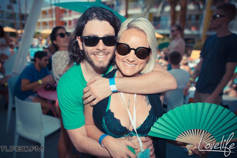 lovelife-4-20-saguaro-1274