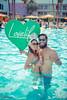 lovelife-4-20-saguaro-1509