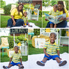 Lovelle Lemonade Stand Collage 1