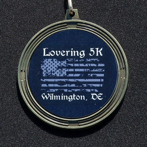 Lovering 5K - 2017 Pre and Post Photos