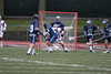 Lovett Lions Varsity Lacrosse 2007 : 16 galleries with 3489 photos