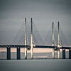 Great Belt Fixed Link