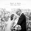 P&K-B&W-low-res_001