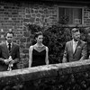 P&K-B&W-low-res_017