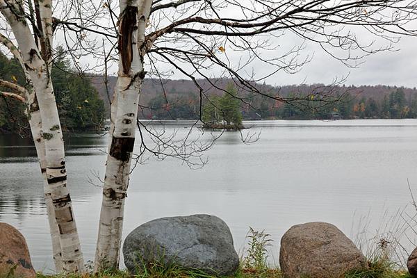 Tupper Lake, NY