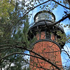 Currituck Beach Lighthouse, Corolla, NC