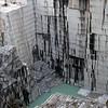 Granite Quarry, Barre, VT