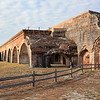 Fort Pickens, Pensacola Beach, FL