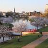 Big Spring Park, Huntsville, AL