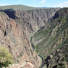 Black Canyon National Park