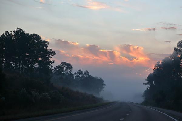 Seminole, AL