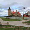 Mackinaw City, MI