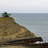 Shore Acres State Park, OR