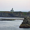 Cape Arago Lighthouse, OR