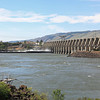 McNary Dam, OR