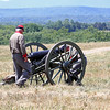 Cedar Creek Battlefield, VA