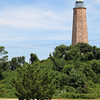 Cape Henry Lighthouse, VA
