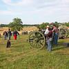Cedar Creek Battlefield, VA
