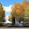 Vietnam Veterans Memorial, Angel Fire, NM