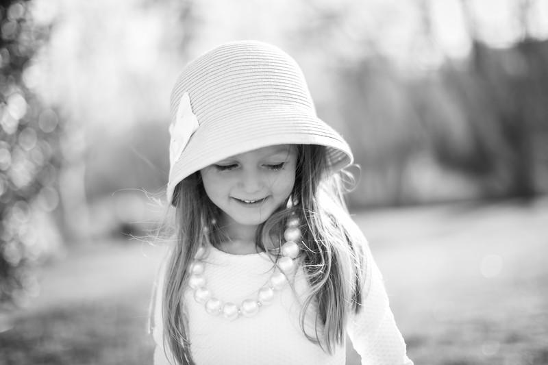 Lexington Columbia SC Family Lifestyle Photographer (3 of 19)