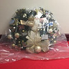 Shopping Around the Christmas Wreath- Endoscopy $545.00 in great gift cards from 99 restaurant, Barnes and Nobles, TJ Maxx, Olive Garden and many more!