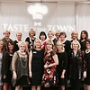 The Lowell General Hospital Auxiliary divine divas