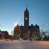Lowell City Hall