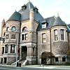 Pollard Memorial Library - Lowell, MA