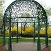 Gazebo - Kitridge Park - Lowell, MA