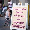 Summer Eats Program, Lowell Public Schools