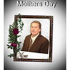 Mothers Day Photo Cards :