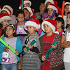 Holiday Program 2011 :