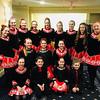 O'Shea-Chaplin Dance School