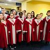 LHS Special Chorus