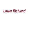 Lower Richland