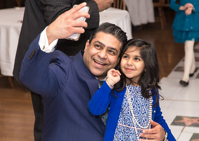 JANUARY 12, 2019 - BRYN MAWR, PA -- Baldwin School Lower School Father/Special Person - Daughter Dance Saturday, January 12th, 2019.  PHOTOS © 2019 Jay Gorodetzer -- Jay Gorodetzer Photography, www.JayGorodetzer.com