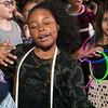 "JANUARY 20, 2018 - BRYN MAWR, PA -- Baldwin School Lower School Father/Special Person - Daughter Sunday, January 20, 2018.  PHOTOS © 2018 Jay Gorodetzer -- Jay Gorodetzer Photography,  <a href=""http://www.JayGorodetzer.com"">http://www.JayGorodetzer.com</a>"