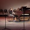Audrey - Piano