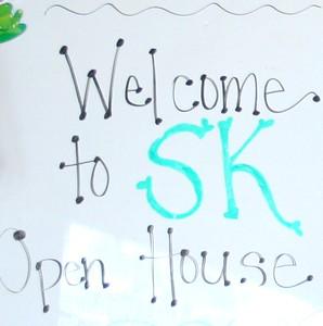 SKB 2017 Open House