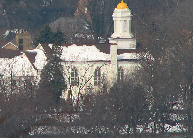 First Presbyterian  Mar 14 177