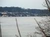 River Mar 13 018 1280w ss