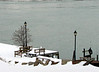 Niagara River Mar 13 010 1024w