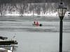 Fishing Mar 13 021 1024w