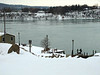 Lewiston Landings Mar 13 010 1024w