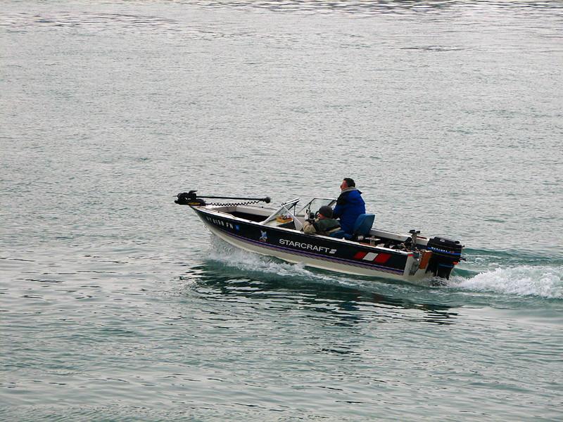Boating at Lewiston Mar 13 026 1024w