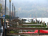 Lewiston Docks Nov 14 295 1200w