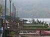 Lewiston Docks Nov 14 294 1200w