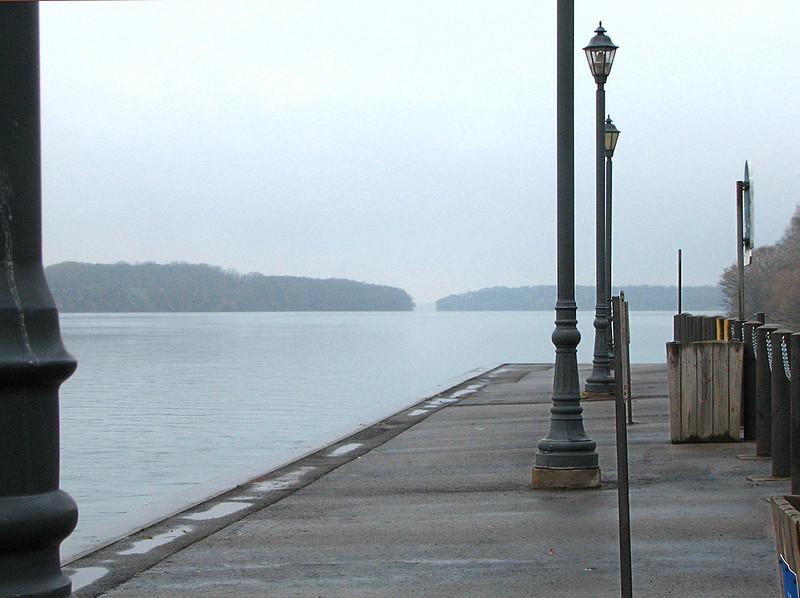Niagara River Nov 14 296 1200w